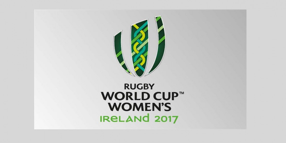 Women's Rugby Tour 2017